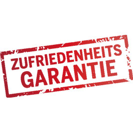 cover picture elterngeld-news, satisfaction guarantee