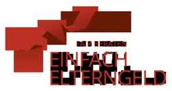 elterngeld logo